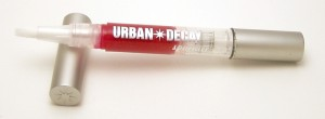 urban_decay_red_sparkler
