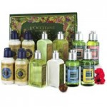 LO259-best-of-loccitane-09