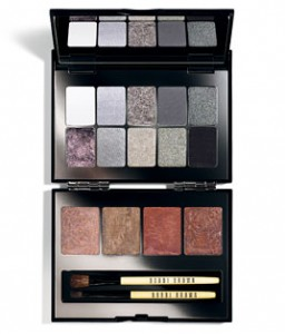 bobbi_brown_chrome