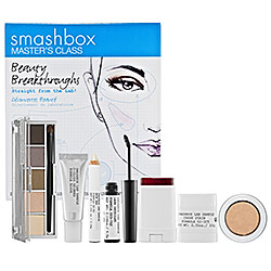 smashbox_master_class_beauty_breakthroughs