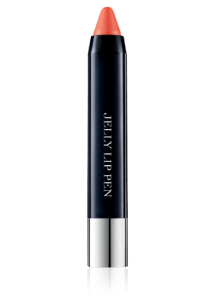 dior jelly lip pen